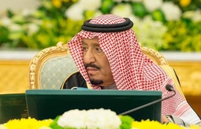اليمن | السعودية تندد بتلكؤ والتفاف الحوثيين على اتفاق ستوكهولم