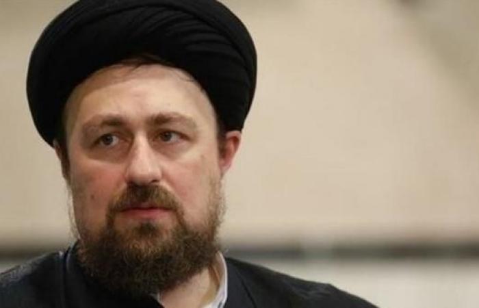 إيران | أبناء مؤسسي النظام الإيراني يحذرون من سقوطه