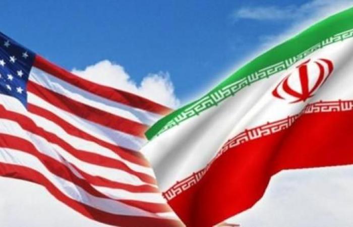 إيران | توتر جديد.. إيران تحتجز عسكرياً أميركياً سابقاً