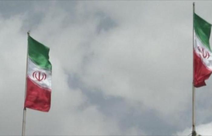 إيران | صراع داخل أجنحة النظام الإيراني حول غسيل الأموال