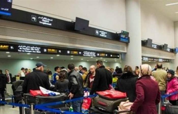أخبار سارة للبنانيين: هذا عدد السياح الذين زاروكم.. وحجوزات الفنادق تجاوزت الـ 90% ببيروت!