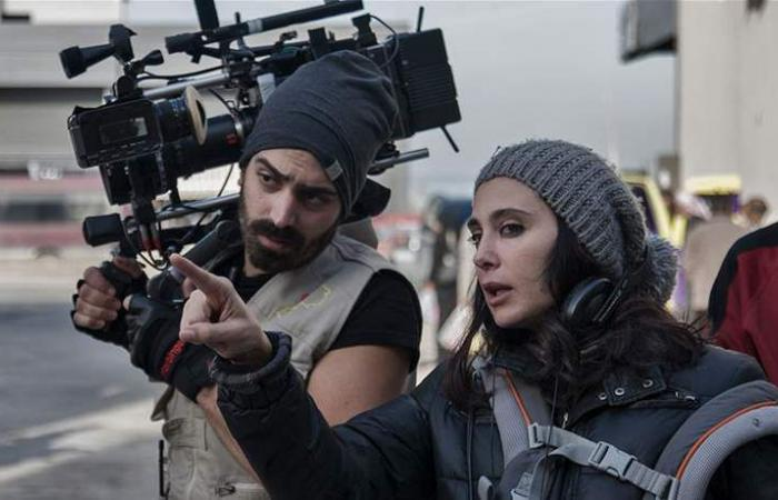 'كفرناحوم' مرشحٌ لجوائز 'بافتا' السينمائية البريطانية