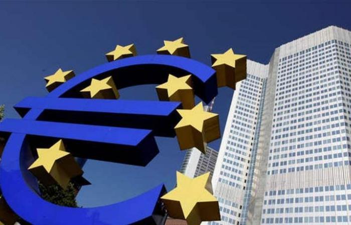هل تقود روسيا إقتصاد أوروبا في 2030؟
