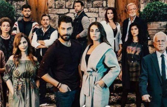 الجمهور يُطلق اسم الحلوين على 'ما فيي'.. ويُشبّهه بهذا المسلسل التركي!
