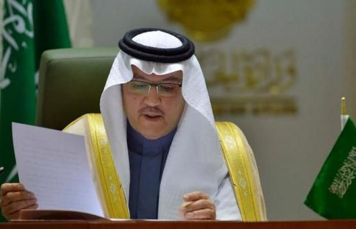 الخليح   سفير السعودية بالقاهرة ينفي إدلاءه بتصريح حول السودان