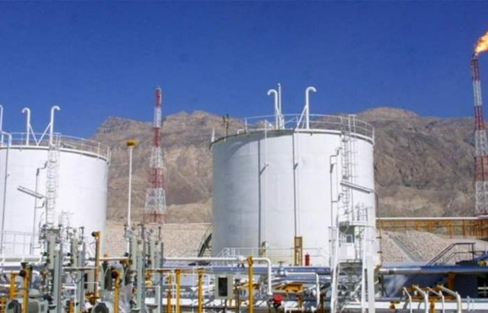 لأول مرة منذ 30 عاماً.. السعودية تكشف حجم النفط لديها