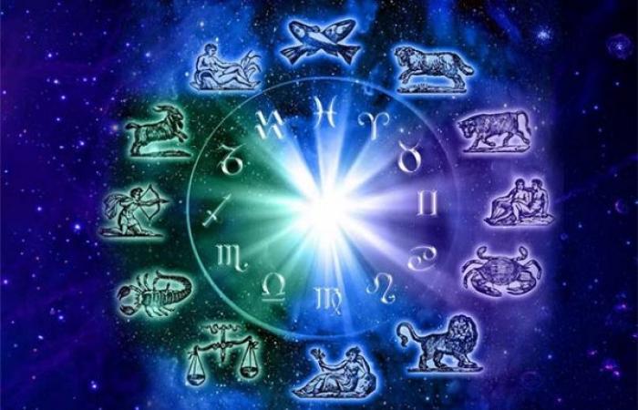 أبراج الأربعاء 09-01-2019 أبراج مكتوب الأبراج اليومية وتوقعات علماء الفلك