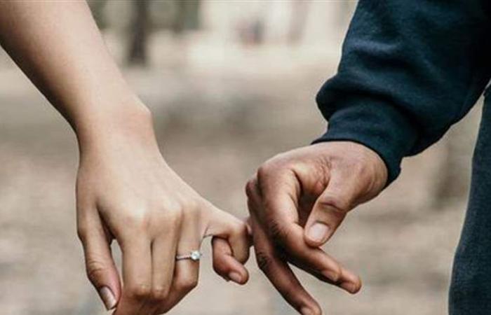 20 إشارة تؤكد أنّ زواجكِ من هذا الرجل سينجح!