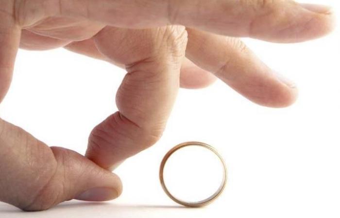ثروتهما تقدّر بـ 160 مليار دولار: طلاق أغنى زوجين بالعالم.. ما مصير شركتهما؟