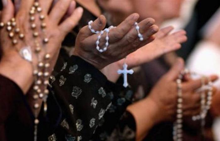 المسيحيون سيدفعون الثمن مرة جديدة