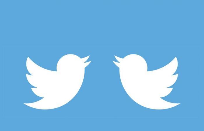 """تويتر تعتزم إطلاق برنامج جديد لاختبار مزايا تسهل بدء """"محادثات صحية"""""""