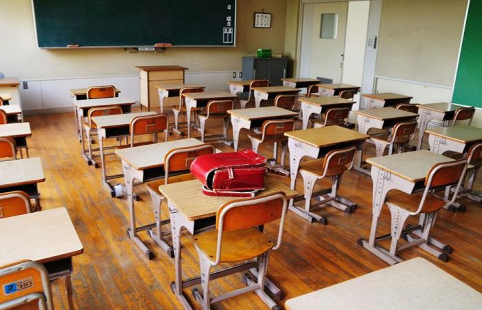 العام الدراسي جبهاتٌ… هل يحسمُها كانون؟