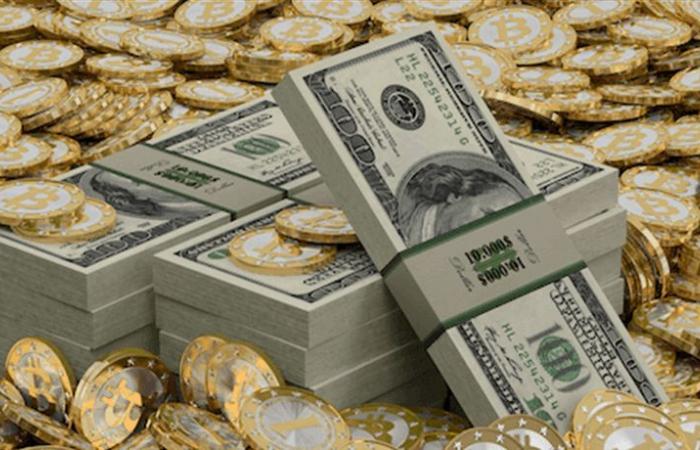 التاريخ يعلمنا: عقدُ الأزمة المالية سينتهي.. عليكم بـ'الكاش'!