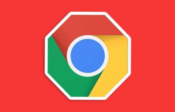 متصفح كروم لن يعرض الإعلانات المزعجة على الويب اعتبارًا من يوليو القادم