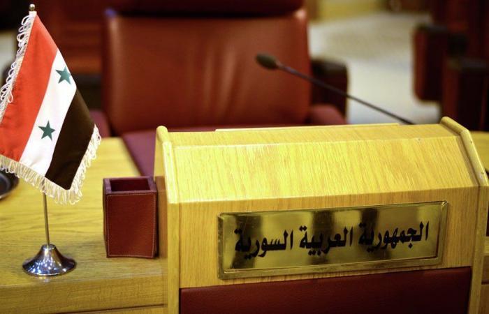 سوريا مجدداً في دائرة الخلافات الداخلية