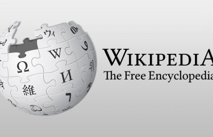 ويكيبيديا تتعاون مع جوجللمساعدة المحررين