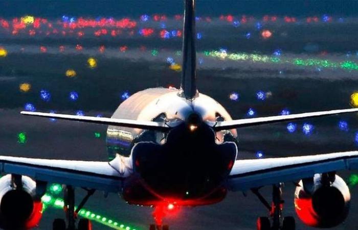 إلغاء أكثر من 600 رحلة في مطارات ألمانية.. ماذا يحصل؟