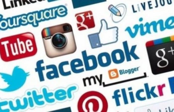 الإعلام ومنصّات التواصل الإجتماعي