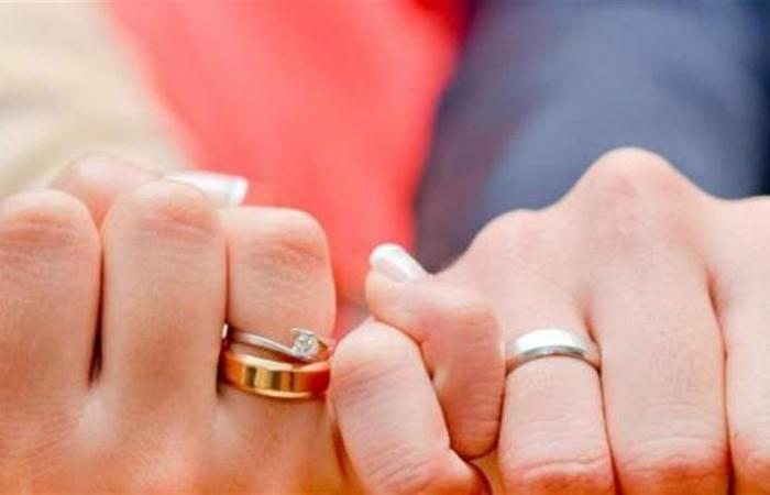 لزواج ناجح.. إليكِ هذه النصائح!