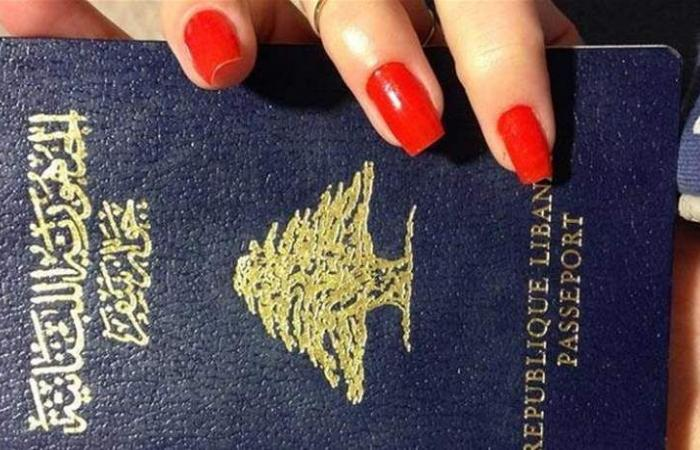 للبنانيين.. 42 دولة تتيح لكم الدخول اليها بدون 'فيزا'!
