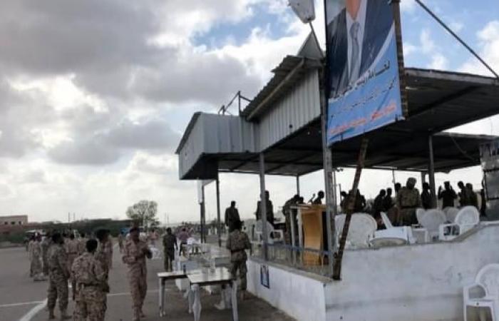 اليمن | حكومة اليمن.. إيران تتمرد على القرارات الأممية