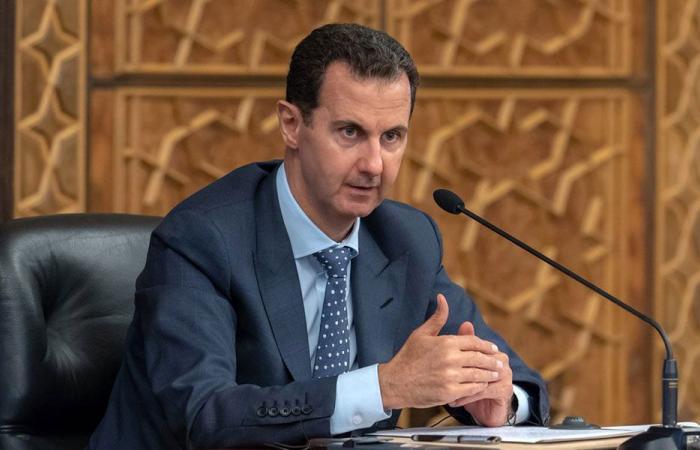في أشياء الأسد