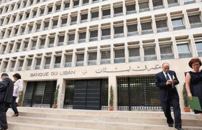 حماة المصارف: لبنان ملتزم بدفع ديونه… إلى الأبد!