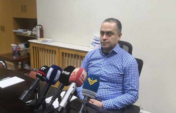 مدير معامل ميموزا: تصفية الحسابات السياسية كانت سببا بما أصابنا
