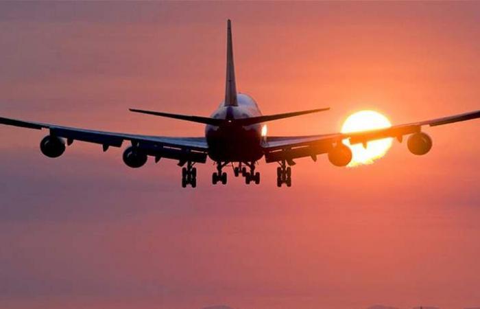 خسائرها بلغت 3.5 مليارات دولار.. شركة طيران عربيّة تستغني عن 50 طياراً!
