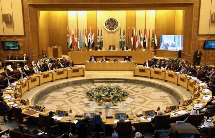 الجامعة العربية تنأى عن السجال اللبناني: القمة في موعدها