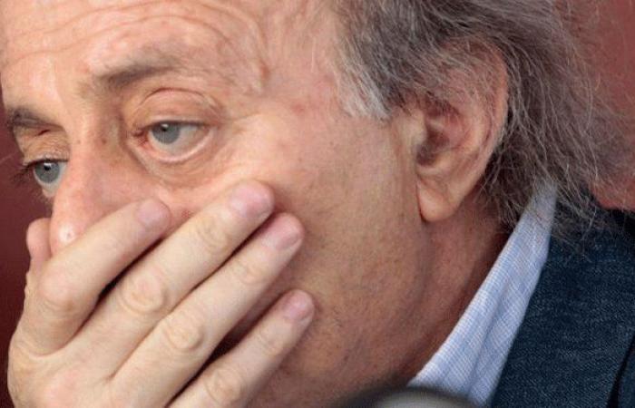 جنبلاط: أترحّم على قدامى الفاسدين واذا دعا العرب سوريا يلتزم لبنان