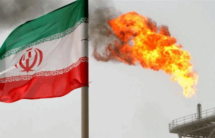 صادرات النفط الإيرانية ضعيفة.. رغم الاستثناءات!
