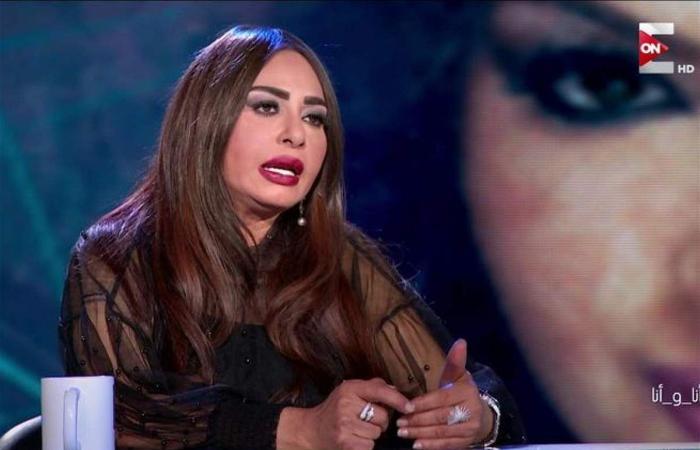 'اعتنق الإسلام ليتزوج فنانة مشهورة'.. من هو المخرج الراحل أسامة فوزي؟
