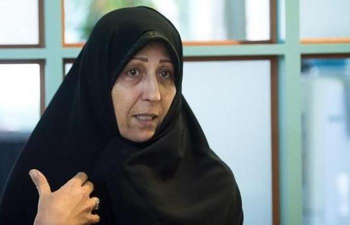إيران | ابنة رفسنجاني تفجر مفاجأة: وفاة والدي لم تكن طبيعية