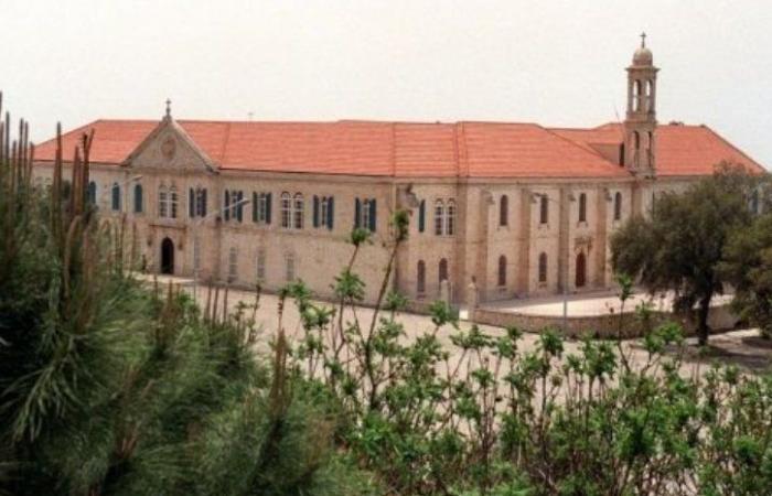 لقاء الموارنة في بكركي يبحث القرارات السيادية المصيرية