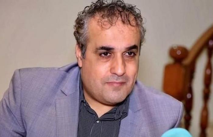العراق   العراق.. نائب يكشف تلقيه تهديدات من رجل دين مسيحي