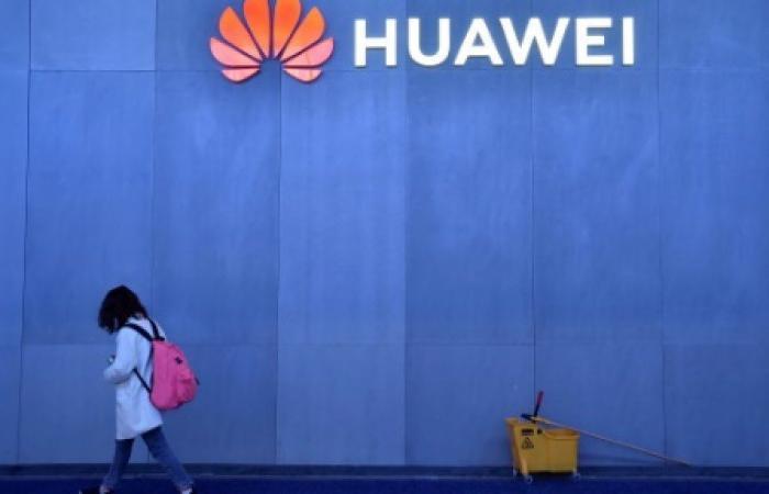 الصين تسعى لترتيب زيارة قنصلية إلى موظف في هواوي موقوف في بولندا