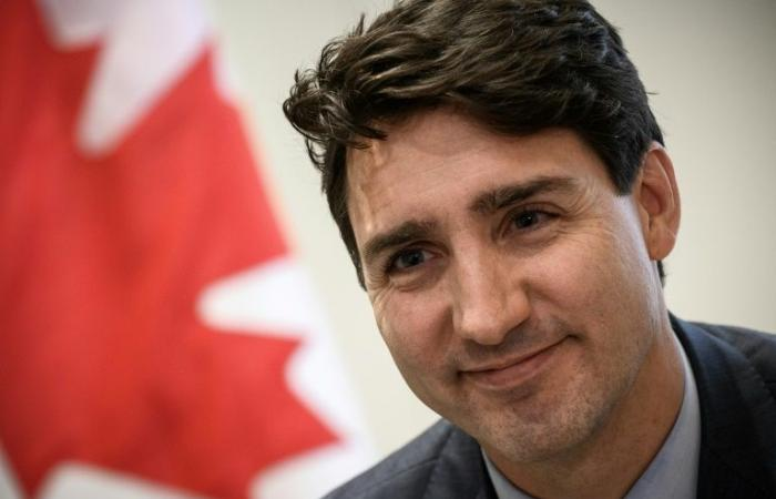 ترودو يتهم الصين بانتهاك الحصانة الدبلوماسية لمواطن كندي مسجون