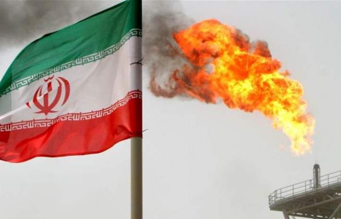 أميركا: لا إعفاءات أخرى من العقوبات على نفط إيران