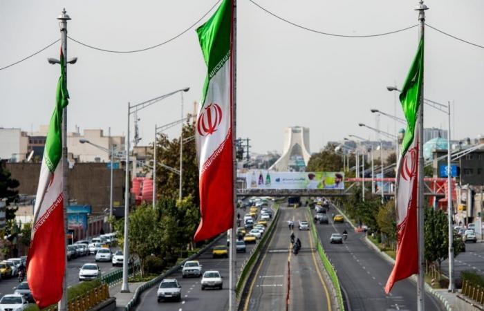 فاير آي: الإيرانيون يقفون وراء حملة قرصنة غير مسبوقة
