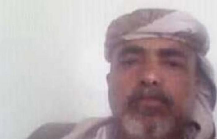 اليمن | وفاة مختطف يمني جديد بالتعذيب في سجون الحوثيين