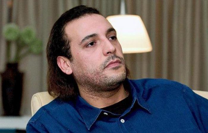 سجال قضية القذافي مستمر: ما حكاية الوثيقة المسرّبة؟