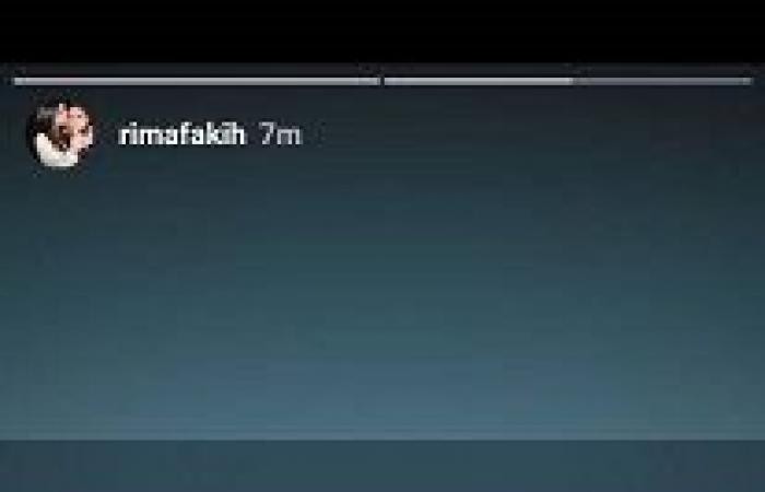 'أزمة' ملكة جمال العالم: ريما فقيه ردّت على مايا رعيدي بالمايوه.. و'لطشة' من العيار الثقيل!