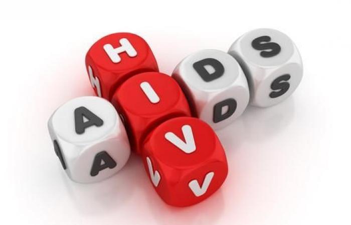 14 مليار دولار لمكافحة الأوبئة المستعصية.. منها الإيدز