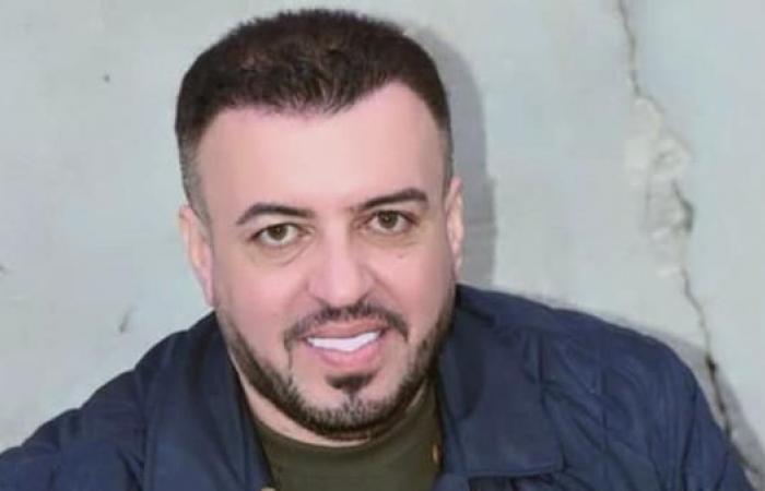 العراق | جريمة كادت تشعل حربا.. كشف قاتلي صاحب مطعم ببغداد