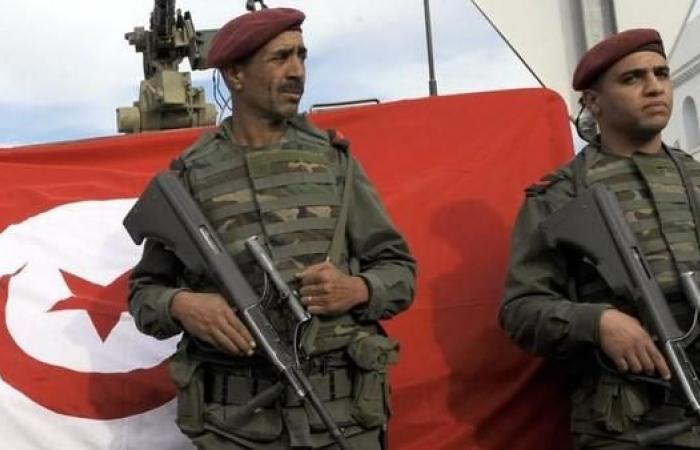 تونس تقر عقوبة الاعدام بحق 41 داعشياً.. والحكم لن ينفذ!