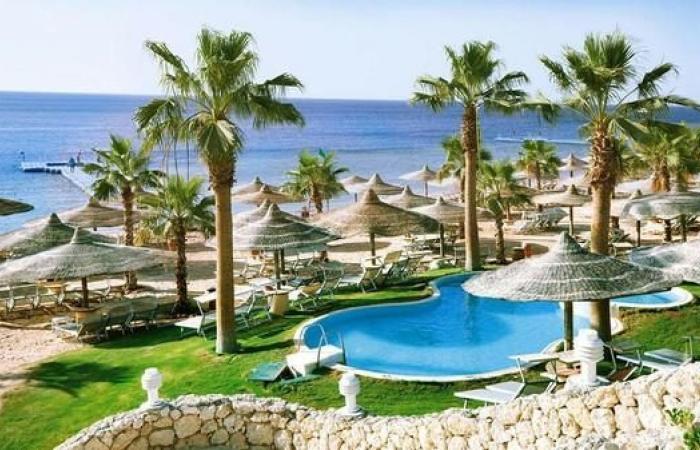 مصر | مصر تطالب بريطانيا باستئناف رحلاتها الجوية لشرم الشيخ