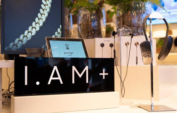 """""""ماجد الفطيم"""" تدخل في شراكة مع """"I.AM+"""" لتعزيز تجربة…"""