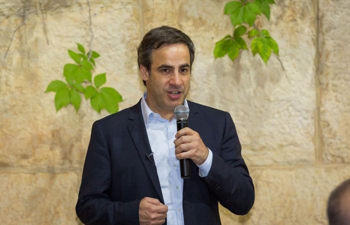 """معوّض يشيد بـ""""كفرناحوم"""": السينما اللبنانية تواصل تألقها"""