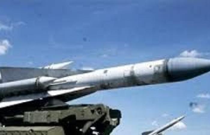 النظام الصاروخي الذي تطالب واشنطن بتدميره يحترم معاهدة الأسلحة النووية